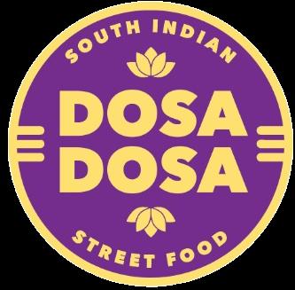 www.dosadosa.ie
